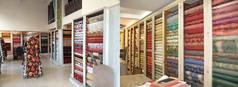 Tapiceria minuto telas de tapiceria decoraci n - Telas de tapiceria online ...
