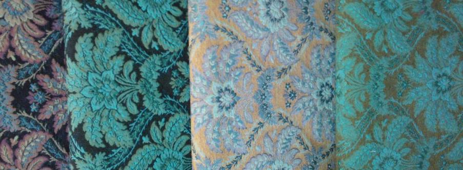 Tapiceria minuto telas de tapiceria decoraci n - Telas para tapiceria precios ...