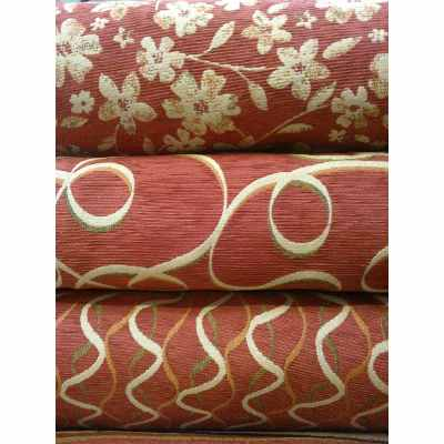 Tapiceria minuto telas de tapiceria decoraci n - Telas tapiceria sillas ...