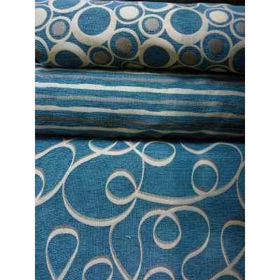 Tapiceria minuto telas de tapiceria decoraci n - Tapiceros en badalona ...